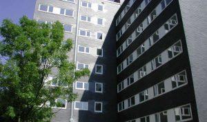Markstraße 137 44803 Bochum